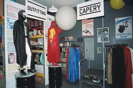 brooklyn-superhero-supply-co-4
