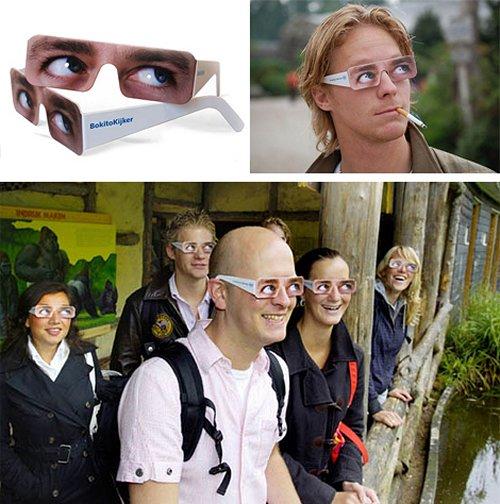 dork-glasses