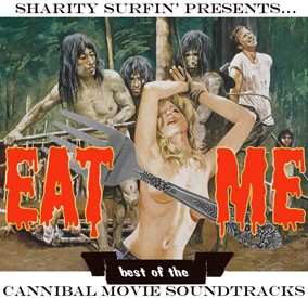 eat-me-cannibal-movie-soundtracks