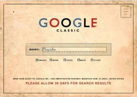google-classic-boobs
