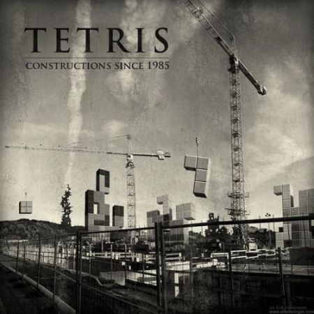tetris-construction_saving-stuff-090417