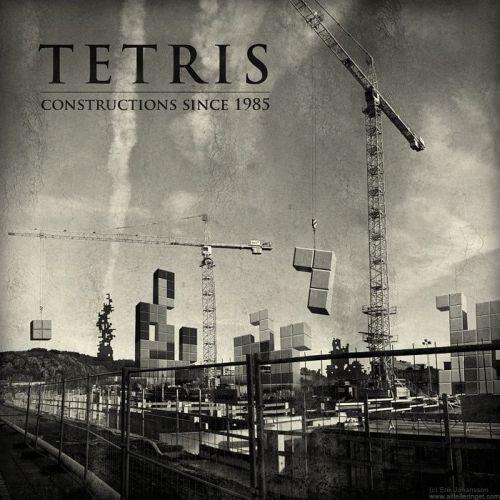 tetris-construction_saving-stuff-090417
