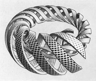 zen-snake2
