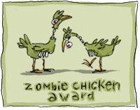 zombie_chicken_award