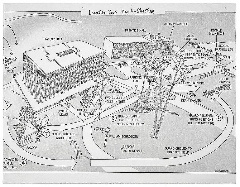 770px-map_of_shootings_at_kent_state_university_in_19701