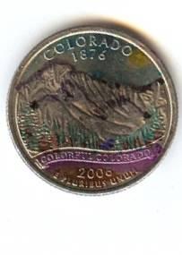 Colorful Colorado 090628