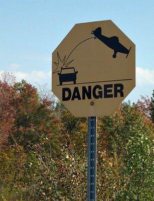 warning-sign_NTN 090619