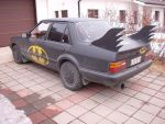 batmobile-babe-magnet