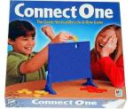 connect-one_liver