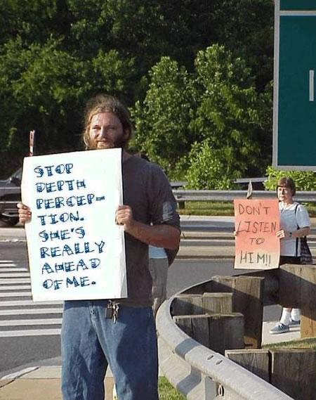 PROTEST - DONT LISTEN TO HIM.2