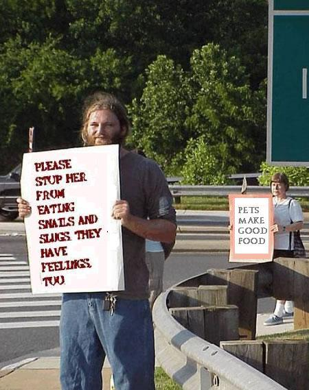 PROTEST - DONT LISTEN TO HIM3