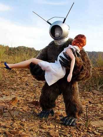 robot ape monster_moviecatcher