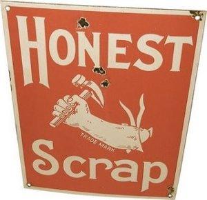 honest-scrap_Soylent Green 090823