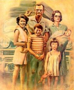 Vacation '58_John Hughes