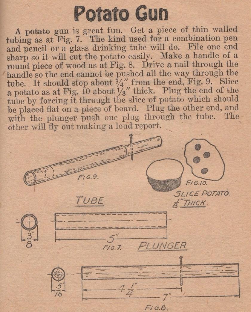 Potato Gun_Dull Tool Dim Bulb 091030