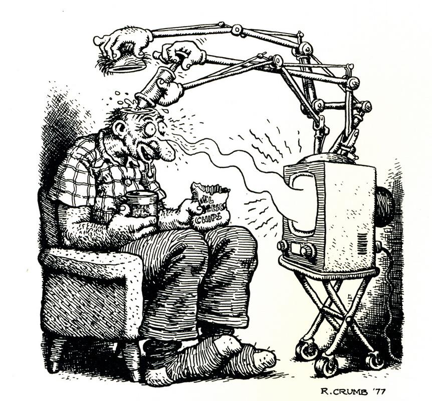 [Image: robert-crumb-1977.jpg]