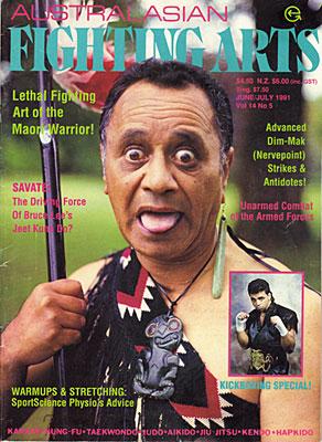 afa-maori-warrior-cover