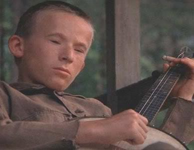 deliverance-banjo-boy.jpg
