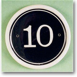 Sa numaram pe Imagini! 10a