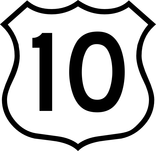 10 საუკეთესო წყალქვეშა ხომალდი