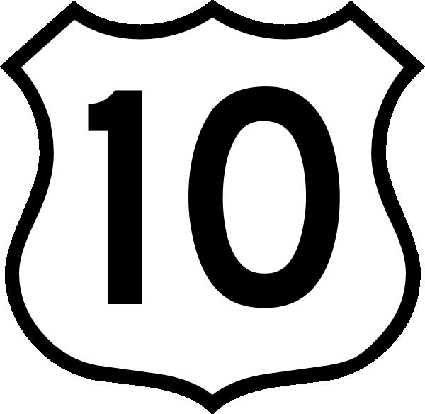 10: 10:11:10 11/10/11