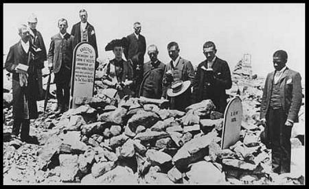 Mountain Rats 1876 a