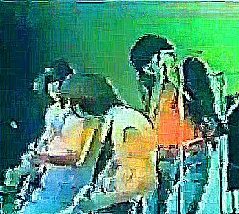 Ramones 1975