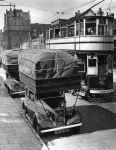Vintage Vehicles (23)