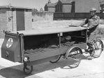 Vintage Vehicles (24)