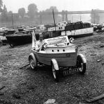 Vintage Vehicles (25)