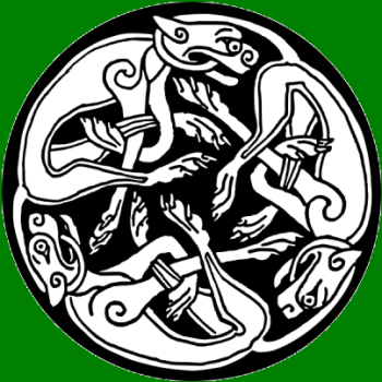 Celtic_round_dogs grn
