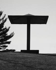 4_MAY_1970_KSU