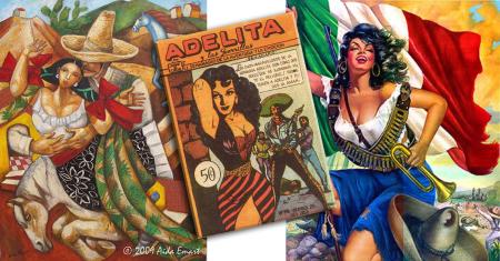 La_Adelita