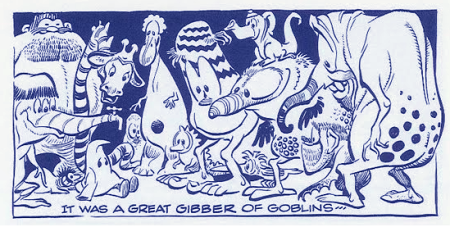 walt-kelly-gibber-kluck-klams