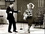 Cincinnati Retro Arthur Godfrey & Ruth Lyons 50 50 Club