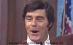 Cincinnati Retro Bob Braun