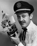 Cincinnati Retro Skipper Ryle