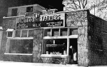 Cincinnati Retro United Dairy Farmers