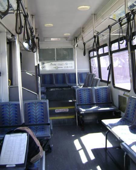 130903 Andreas Bus (3)