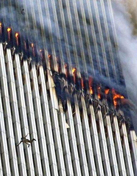 WTC-falling-man-