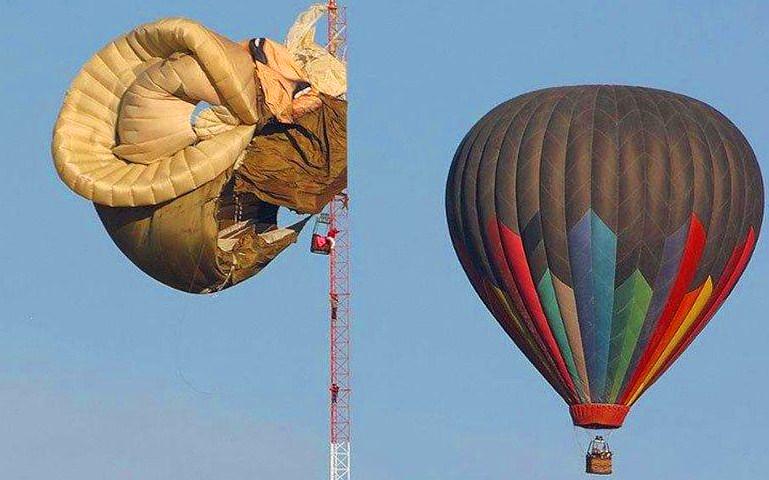 balloon-vs-tower