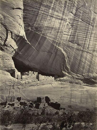 New Mexico Ancients