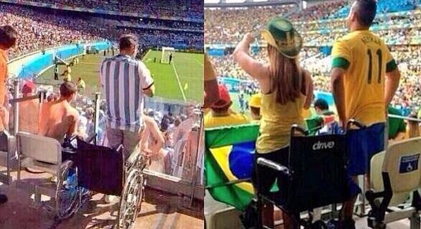 Miracles-happen-in-the-Soccer-World-Cup