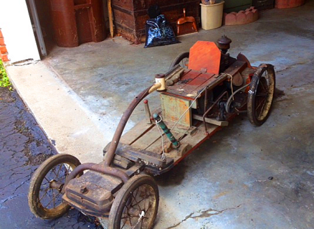 Go Cart (6)