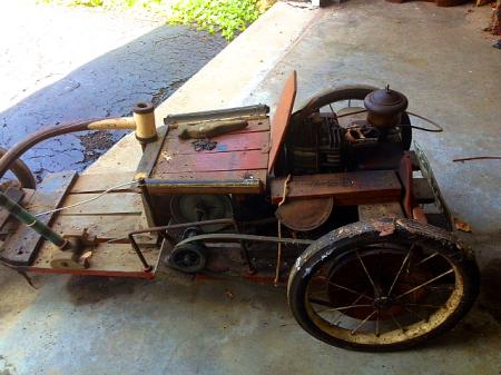 Go Cart (7)