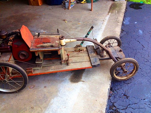 Go Cart (8)