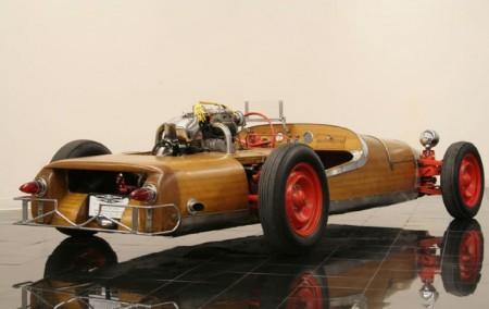 Ariel-wood-car-1-730x461
