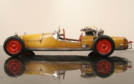 Ariel-wood-car-2-730x458