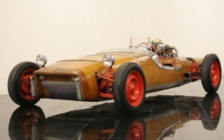 Ariel-wood-car-3-600x377