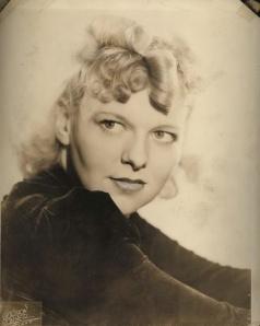 Dorothy Sloop